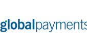 globalpayments Integration