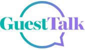 GuestTalk Integration