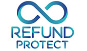 Refund Protect Integraton